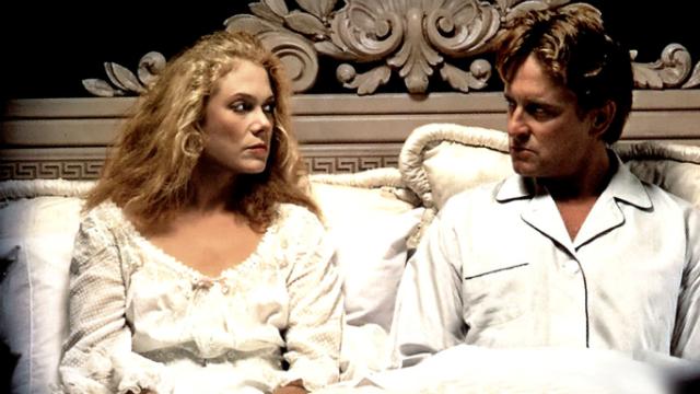 La guerra de los Rose es una película estadounidense de 1989, dirigida por Danny DeVito. Protagonizada por Michael Douglas, Kathleen Turner y Danny DeVito.