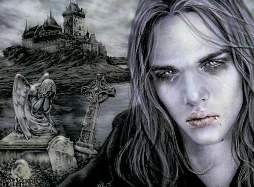 Ilustración de Victoria Francés.