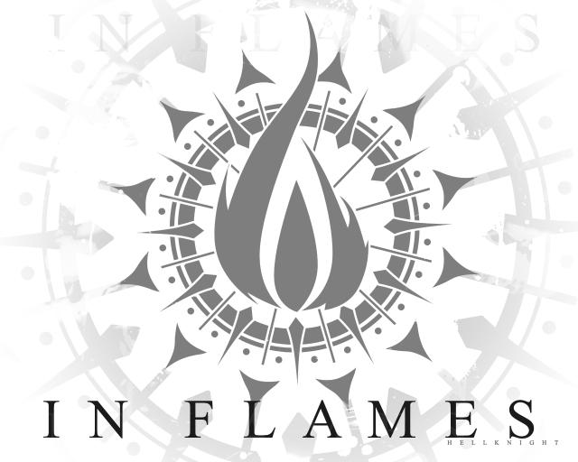 In_Flames_Wallpaper_by_Hellknight10